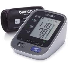 Moniteur de pression électronique Omron M7