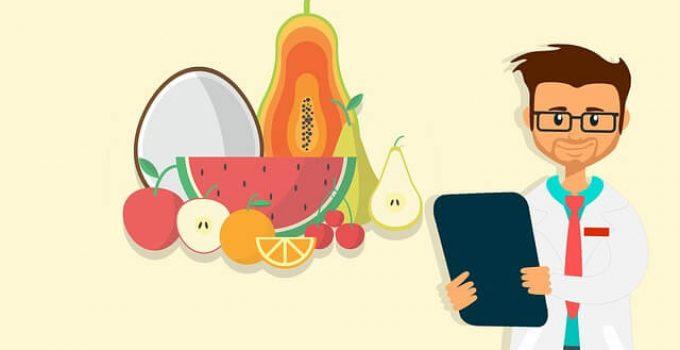 Remèdes naturels pour baisser votre tension artérielle
