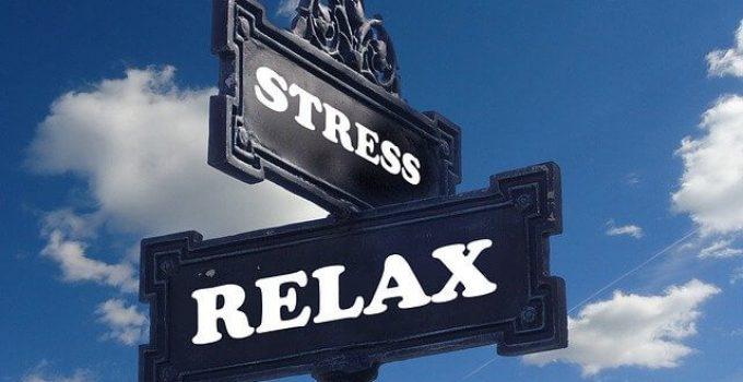 Quelques techniques naturelles pour lutter contre le stress
